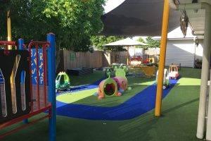 Kuraby-ELC-Playground-2