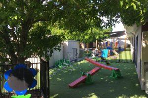 Kuraby-ELC-Playground-4