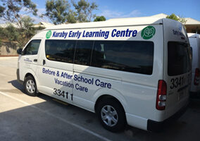 Kuraby-Early-Learning-Centre-Nurseries-bus-1