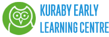 Kuraby Early Learning Centre