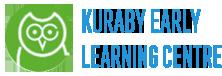Kuraby ELC