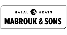 Mabrouk and Sons Halal Meats