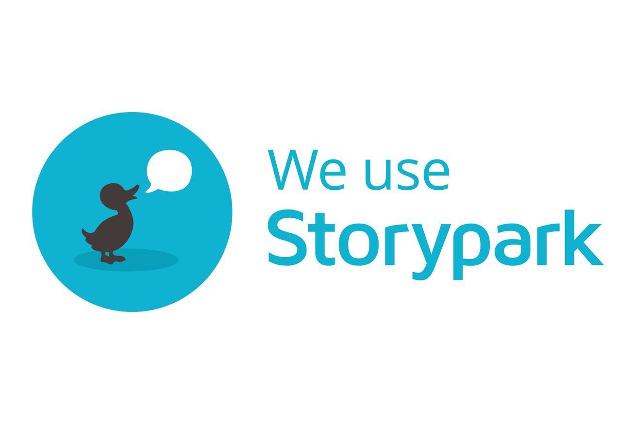 Storypark Kuraby Early Learning Centre Program