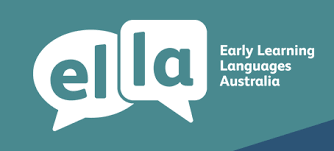 Early Learning Languages Australia - Kuraby Early Learning Cenrtre